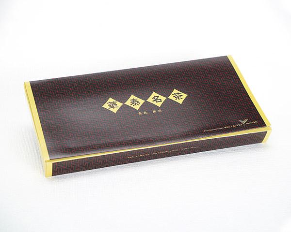 化粧箱屋ドットコム コマガタ ティーバッグ用ギフト箱