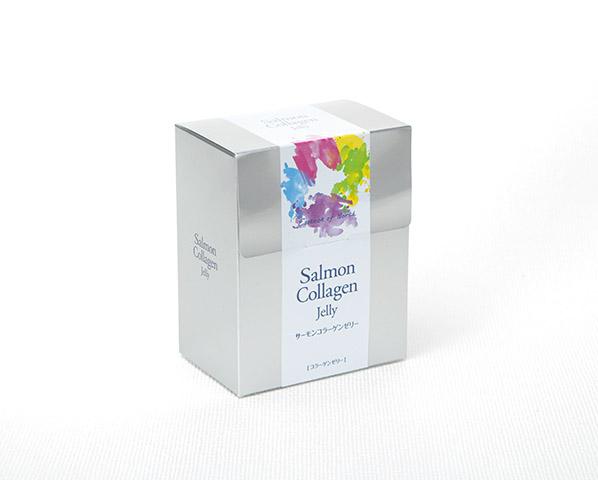 化粧箱屋ドットコム コマガタ 健康食品の箱 スペシャリティーズ使用 6色印刷 白版