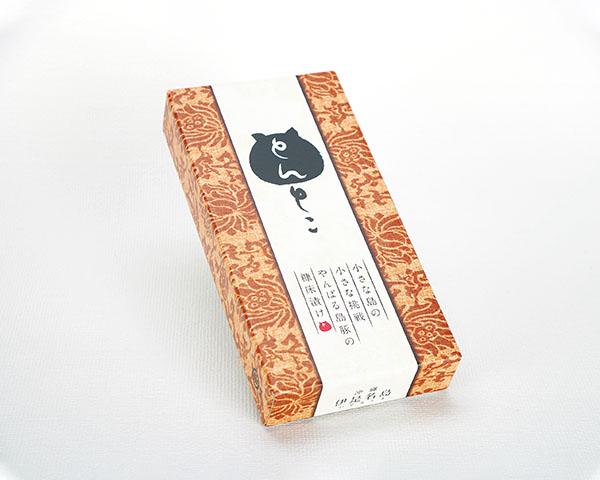 化粧箱屋ドットコム コマガタ キャラメル箱 片面ダンボールFF 薄手のダンボール 合紙
