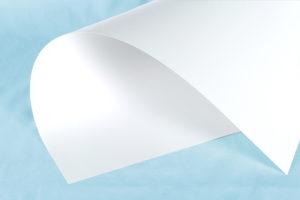 高級白板紙_パーフィクトW